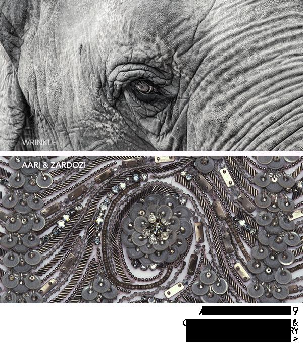 Elephant tab
