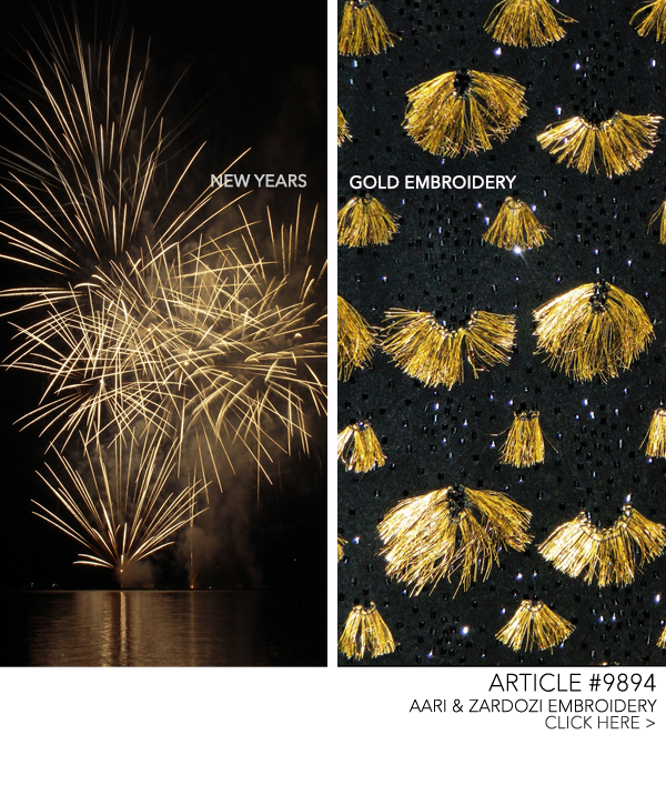 Fireworks tab